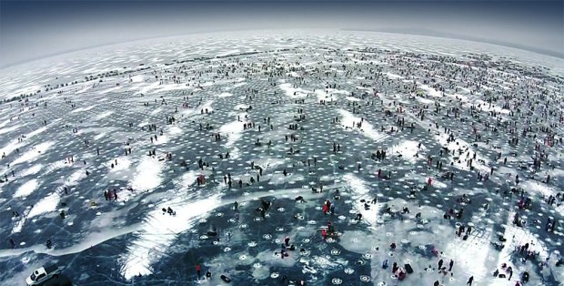 the-worlds-largest-ice-fishing-tournament