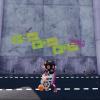 【スプラトゥーン】スプラスピナーリペアは強い?ver2.7.0新武器レビュー