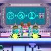 【ロボボプラネット】6−3攻略・ICキューブとレアステッカーの入手法