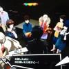 【ペルソナ5】二股以上で起こる修羅場まとめ! 〜バレンタイン翌日編〜