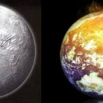 climatic earth