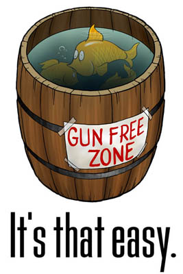 gun-free-zone_fish-barrel