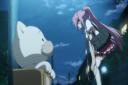 Hoshizora e Kakaru Hashi OVA 1 Img0014