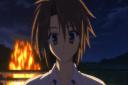 Hoshizora e Kakaru Hashi OVA 1 Img0024