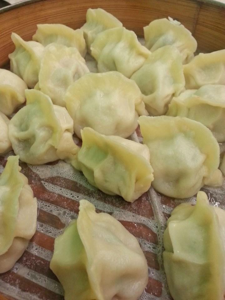 Barila Dumpling Dumplings 2