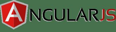 http://i1.wp.com/angularjs.org/img/AngularJS-large.png?w=1200