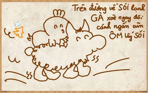 ga-va-soi-anhduc-org-5
