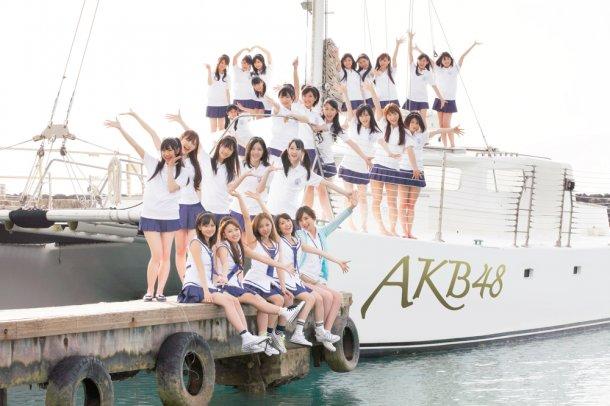 news_large_AKB48_art20110421