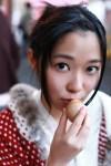sashihara_rino_ex41