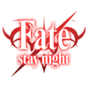 Fate;Stay Night; Unlimited Blade Works-006