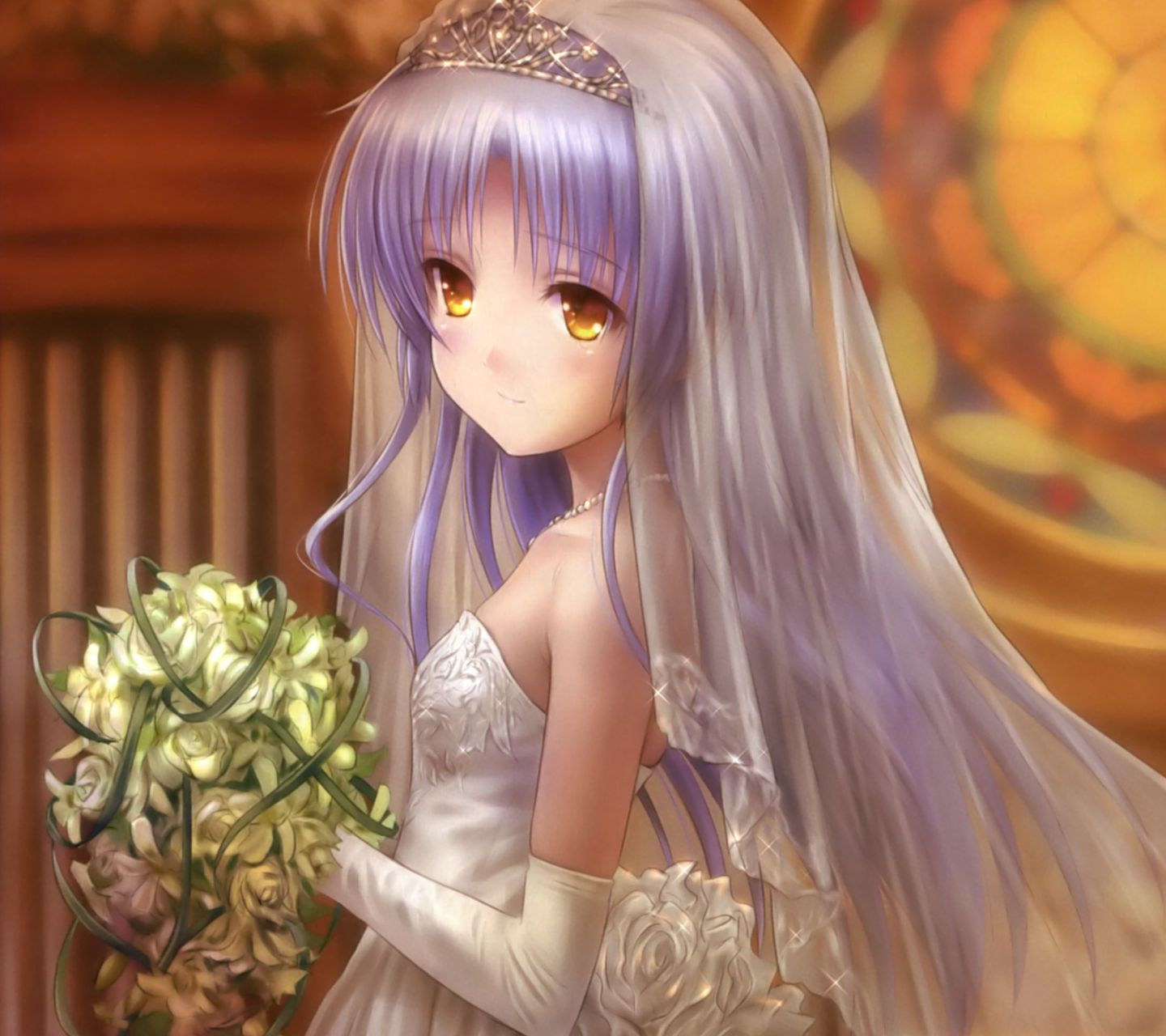 26066_Angel_Beats_Android