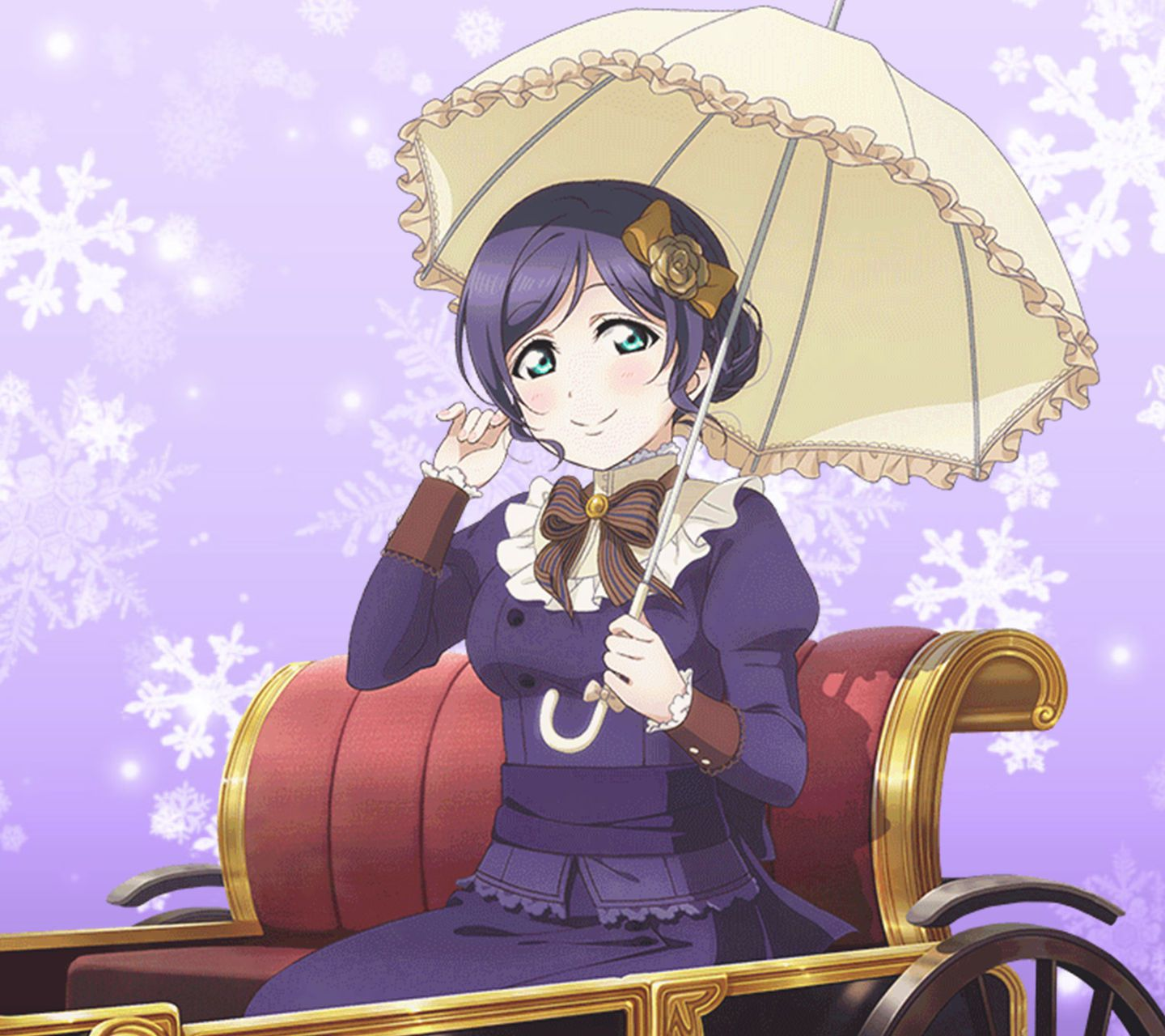 27522_lovelive_Android