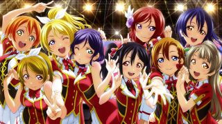 32342-LoveLive-PC