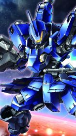 37599-gundam_tekketsu_no_orphans-iphone