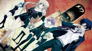 38396-chaos_child-pc