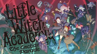 39010-Little_Witch_Academia-PC