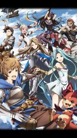40206-GRANBLUE_FANTAS-iPhone