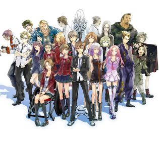 40283-GUILTY_CROWN-Android