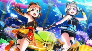 41548-LoveLive_SunShine-PC-Wallpaper