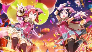 41856-LoveLive_SunShine-PC-Wallpaper
