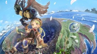 42638-Made_in_Abyss-PC