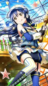 43582-LoveLive-SonodaUmi-iPhone