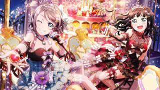 44488-LoveLive_SunShine-PC-Wallpaper