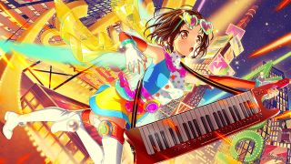 45145-BanG_Dream-HazawaTsugumi-PC-Wallpaper