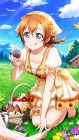 45575-LoveLive-KousakaHonoka-iPhone-Android-Wallpaper