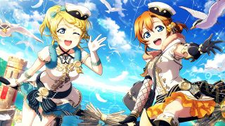 45579-LoveLive-PC-Wallpaper