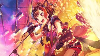45894-BanG_Dream-MitakeRan-PC-Wallpaper