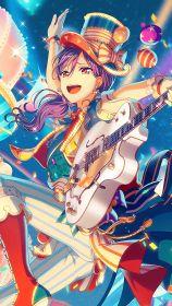 46326-BanG_Dream-SetaKaoru-iPhone-Android-Wallpaper