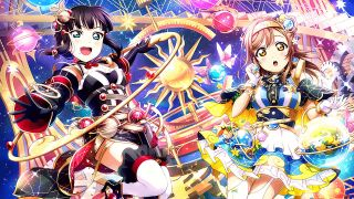 46401-LoveLive_SunShine-PC-Wallpaper