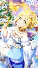 46700-LoveLive_SunShine-OharaMari-iPhone-Android-Wallpaper