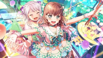 46770-BanG_Dream-YamatoMaya-PC-Wallpaper