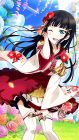 46952-LoveLive_SunShine-KurosawaDia-iPhone-Android-Wallpaper
