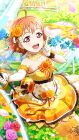 46954-LoveLive_SunShine-TakamiChika-iPhone-Android-Wallpaper