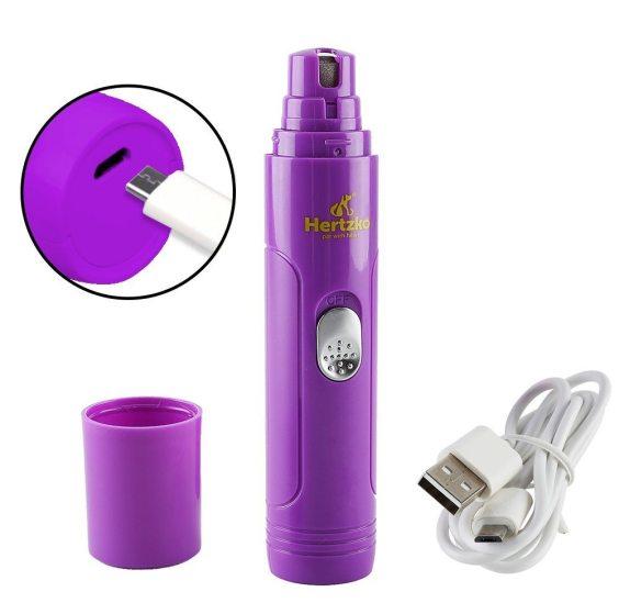 5-electric-pet-nail-grinder