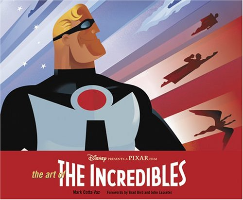 Parkablogs art-of-the-incredibles_0