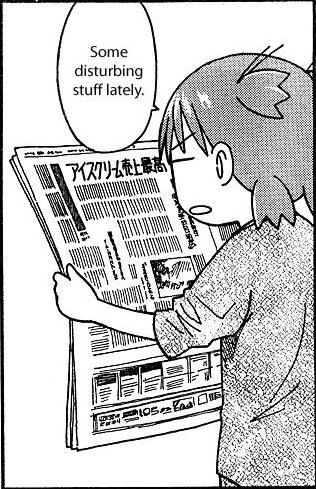 Yotsuba