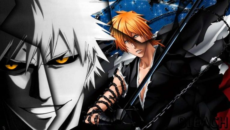 105 Of The Greatest Bleach Quotes That Stand The Test Of Time Bleach Ichigo Wallpaper