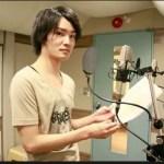 【進撃の巨人】ライナー声優細谷佳正さんのプロフィールまとめ!天然エピソードを紹介!