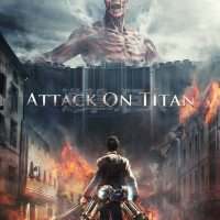 "Live-action ""Attack on Titan"" movie to be released in Philippine Cinemas -report (updated)"
