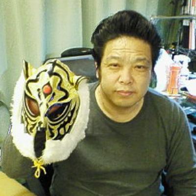 佐山聡の画像 p1_37
