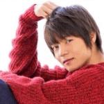 スクリーンショット(2015-09-19 21.16.01)