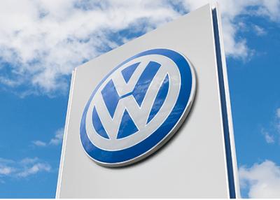 フォルクスワーゲン社のクリーンディーゼル車排ガス規制不正問題とは?