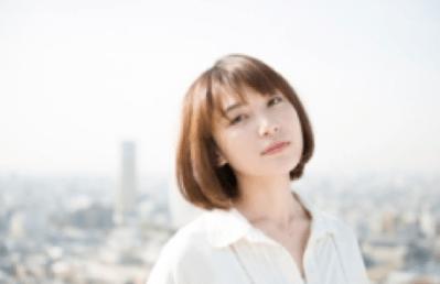 村川絵梨と熱愛彼氏佐藤健が結婚決定?身長、体重、性格は?