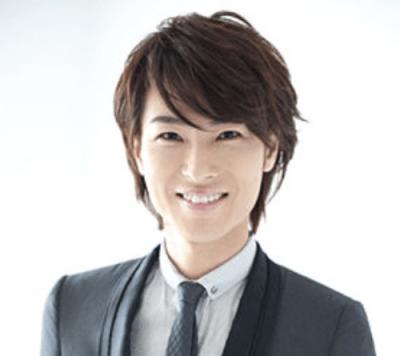 山内恵介イケメン「演歌男子。」紅白出場!熱愛彼女や出身地は?