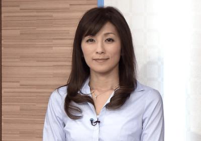 中田有紀の結婚相手はアジカン山田貴洋!祝!!妊娠!