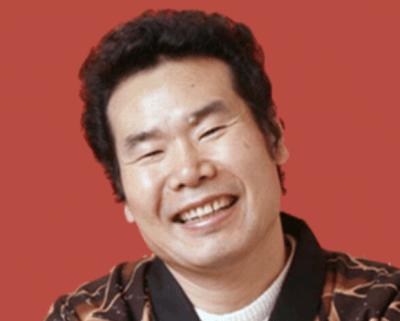 渥美清の画像 p1_25